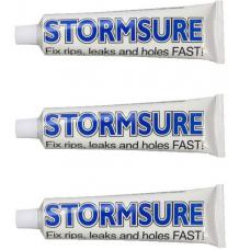 Stormsure Flexible Repair Adhesive (Clear)
