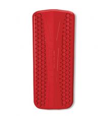 Dakine DK Impact Spine Protector - Wetndry Boardsports