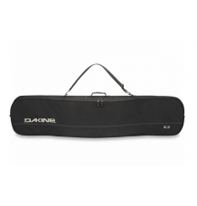 Dakine Pipe Snowboard Bag (Black) - Wetndry Boardsports