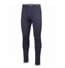 Dakine Kickback Lightweight Base Layer Pant (Nightsky) - Wetndry Boardsports