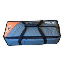 Starboard Team Foil Bag (XXL) - Wetndry Boardsports