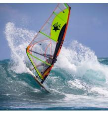 Ezzy Taka Windsurf Sail 2020