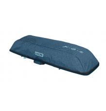 ION Wakeboard Core Bag - Wetndry Boardsports