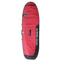 "Flying Objects SUP Travel Bag 12'6"" x 32"" - Wetndry Boardsports"