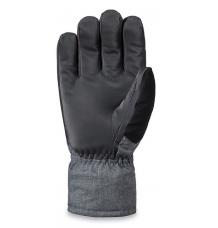 Dakine Titan GORE-TEX Glove + Underglove (Carbon)