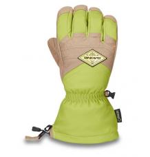 Dakine Team Excursion GORE-TEX Ski/Snowboard Glove (Kazu Kokubu) - Wetndry Boardsports