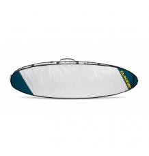 Dakine Daylight Wall Windsurf Board Bag
