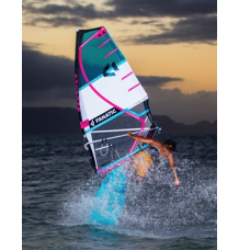 Duotone Idol LTD Windsurf Sail 2020