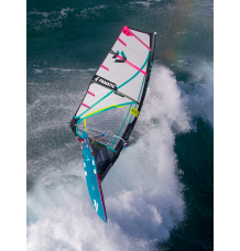 Duotone Super Hero HD Windsurf Sail 2020