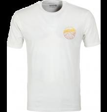 Dakine Benny II T-shirt (White)