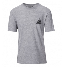 Dakine Coral T-Shirt (Grey)