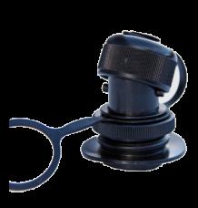 Slingshot Speed System Complete Kite Valve
