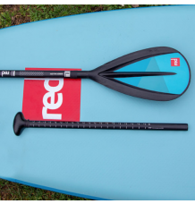 Kiddy Alloy Adjustable Kids Sup Paddle