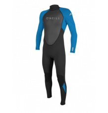 O'Neill Reactor II 3/2mm Back Zip Wetsuit 2020