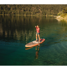 """JP Allround Air LE 10'6"""" x 32"""" SUP Package 2020 (Out of Stock)"""