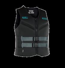 ION Booster 50N Buoyancy Aid Vest (Black)
