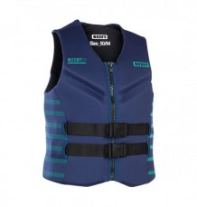 ION Booster 50N Buoyancy Aid Vest (Blue)