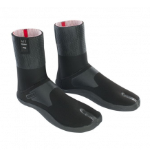 ION Ballistic 6/5mm IS Wetsuit Sock 2.0