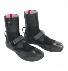 ION Ballistic 6/5mm IS Wetsuit Boot 2.0