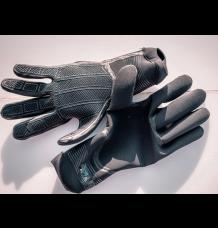 O'Neill Psychotech 3mm Wetsuit Gloves