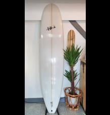 Tiki 7'10 Minimal PU Surfboard