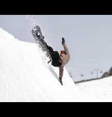Libtech Skate Banana Snowboard 2021