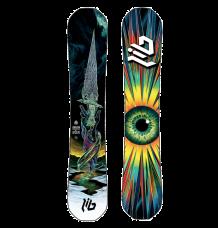 Libtech Travis Rice Pro Snowboard 2021