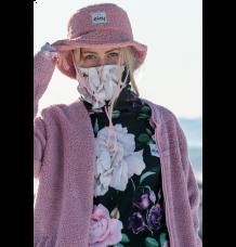 Eivy Icecold Gaiter Top (Rose Garden)