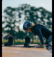 Slingshot Grom Wakeboard Boots 2020