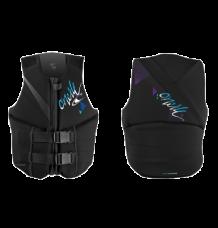 O'Neill Womens Reactor CE Buoyancy Vest
