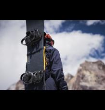 Dakine Heli Pro 20L Snowboard/Ski Backpack (VX21)