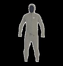 Airblaster Classic Ninja Suit (LB Puddle)