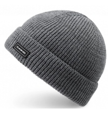 Dakine Weston Beanie (Heather Charcoal)