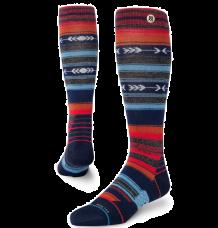 Stance Merino Wool Snowboard Sock (Kirk 2)