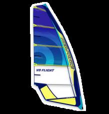 Neil Pryde V8 Flight 2021 Windsurf Sail