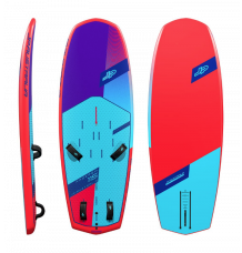 JP Free Foil LXT Windsurf Foil Board 2021