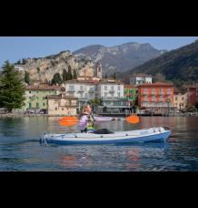 Tahe Bilbao Kayak Package 2021