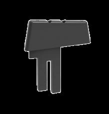 Neil Pryde Deep Tuttle Foil Head Adapter 2021