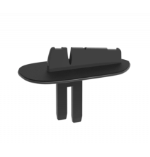 Neil Pryde Power Box Foil Head Adapter 2021