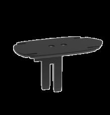 Neil Pryde Surf Plate Foil Head Adapter 2021
