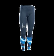 ION Womens Amaze 1.5mm Neoprene Leggings (Blue Capsule)