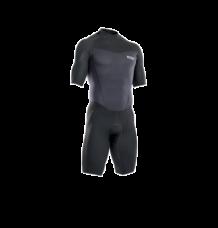 ION Element 2mm Shorty Wetsuit (Black)