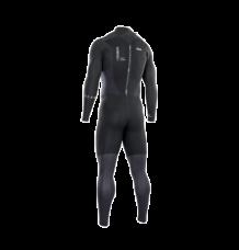 ION Element 3/2mm Wetsuit (Black)