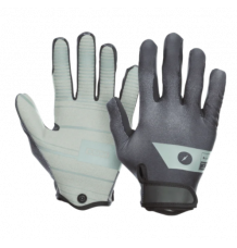 ION Amara Full Finger Sailing Glove