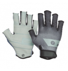 ION Amara Half Finger Sailing Glove