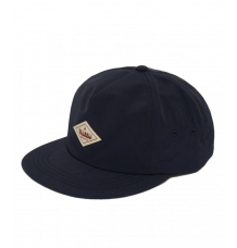Volcom Tonic Cap (ATL)