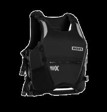 ION Booster X Vest (Black)