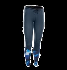 ION Womens Amaze Lycra SUP Leggings (Blue Capsule)