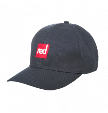 Red Paddle Co Unisex Sports Cap