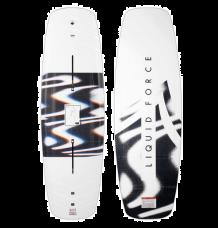Liquid Force Raph Wakeboard 2021